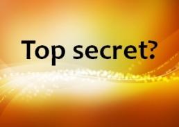 tajemnica
