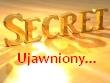 sekrety złota