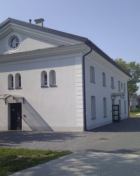 dworzec1450