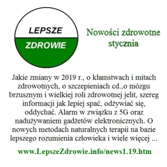 LZnews1.19
