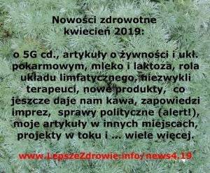 nowosci LZ