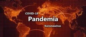 pandemia (il. z gentaur.pl)
