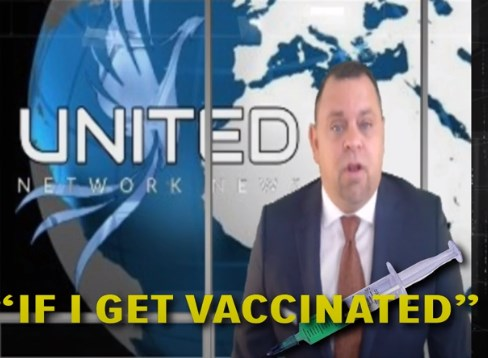 If I get vaccineted